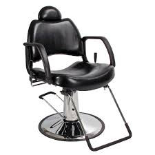 Reclining Salon Chair Uk by Amazon Com All Purpose Hydraulic Chair Barber Styling Threading