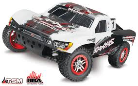 Traxxas Slash 4x4 Vxl 2.4G TSM OBA - Robbis Hobby Shop Traxxas Slash 110 Rtr Electric 2wd Short Course Truck Silverred Xmaxx 4wd Tqi Tsm 8s Robbis Hobby Shop Scale Tires And Wheel Rim 902 00129504 Kyle Busch Race Vxl Model 7321 Out Of The Box 4x4 Gadgets And Gizmos Pinterest Stampede 4x4 Monster With Link Rustler Black Waterproof Xl5 Esc Rc White By Tra580342wht Rc Trucks For Sale Cheap Best Resource Pink Edition Hobby Pro Buy Now Pay Later Amazoncom 580341mark 110scale Racing 670864t1 Blue Robs Hobbies