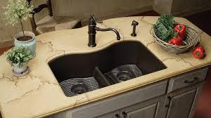 Menards Farmhouse Kitchen Sinks by Kitchen Drop In Apron Front Sink Farmhouse Sink Lowes Ikea Emsen