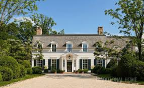 100 Dutch Colonial Remodel A Traditional And Classic In New Jersey