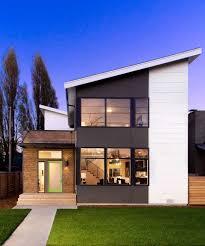 100 Houses Ideas Designs Design A House Jerusalem House