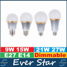 light bulb cree light bulb warranty hristmas is coming buying