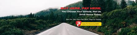 100 Used Trucks For Sale In Ri Buy Here Pay Here Car Loans In RI Prestige Auto Mart