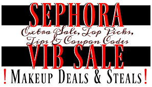 Sephora VIB Sale! Beauty Insider Must-Haves + Extra COUPON ... Sephora Vib Sale Beauty Insider Musthaves Extra Coupon Avis Promo Code Singapore Petplan Pet Insurance Alltop Rss Feed For Beautyalltopcom Promo Code Discounts 10 Off Coupon Members Deals Online Staples Fniture Coupon 2018 Mindberry I Dont Have One How A Tiny Box Applying And Promotions On Ecommerce Websites Feb 2019 Coupons Flat 20 Funwithmum Nexium Cvs Codes New January 2016 Printable Free Shipping Sephora Discount Plush Animals