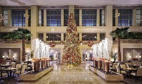 Wonders Of Christmas