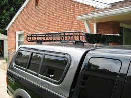 Yakima Roof Rack Mounted On The Topper.. Pics - Ranger-Forums - The ... Truck Cap Rise Vs Flat Mtbrcom Shdown Sup Kayak Rack Yakima Roof Rack For My Leer Shell Tacoma World Canopy Roof Racks Amazoncom Vantech Universal Pickup Topper M1000 Ladder W 60 On Topper Expedition Portal Cx Series Alty Camper Tops Racks Discount Ramps Mdc Pro Commercial Alinum Sale 147500 For Trucks Leer Caps Thule Gmc Sierra Shell With Rhino Rtc16 Tracks And Installing A The New Augies Adventuraugies