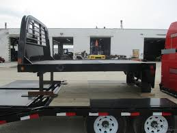 NEW CM 8.5' X 84 SS Truck Bed :: Rondo Trailer Sk Truck Beds For Sale Steel Frame Cm Big Tex Trailers In Columbus Outfitters 14gx16 Trailer Varner Equipment World Truck Bed Ss 865842 Listing Detail Er Amazoncom Truxedo Lo Pro Rollup Bed Cover 520601 0515 American Works Complete Mger Custom Texas For Gainesville Fl Beds Cartex The 11 Most Expensive Pickup Trucks