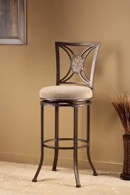 Nebraska Furniture Mart Bar Stools Dining Room