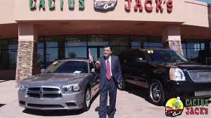 Cactus Jack's Auto - ARIZONA Used Cars Phoenix AZ - No Credit Check ... 2010 Ford Ranger Xl For Sale In Tucson Az Stock 24016 Jim Click Hyundai Eastside Featured Used Cars Vehicles And Used Diesel In For Sale On Buyllsearch Trucks Whosale Motor Company Truck Sales Repair Empire Trailer Preowned Car Specials Subaru Lovely Cars 85710 Cafree Motors Inc Lifted Phoenix Truckmax The Lot Dependable Reliable Dealer