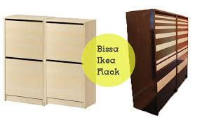 60 crafty ikea hacks to help you save time and money page 3 of