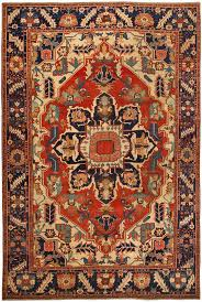4882 Best Beautiful Carpets And Rugs Images On Pinterest | Prayer ... Pottery Barn Tree Of Life Rug Roselawnlutheran Inspirational Kitchen Rugs Walmart Khetkrong 8 X 10 Wool Rug 8x10 Pottery Barn Franklin Kailee With Performance Tweed Desert Sofas And Area Fabulous Marvelous Purple On Sales Christianlorraine Oriental Rugs Persian Style Designs Cecil Damen Synthetic Kilim Warm Multi By