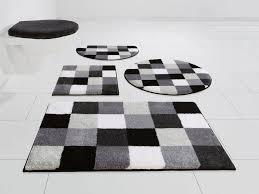 badematte mosaik grund exklusiv höhe 20 mm rutschhemmend beschichtet fußbodenheizungsgeeignet kaufen otto
