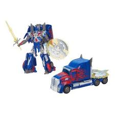 Jual Mainan Robot Transformers 4 Optimus Prime Truck Murah Di ... Transformers 4 Optimus Prime Roll Out Tfcon Charlotte Nc Youtube In Wallpapers Hd Amazoncom Age Of Exnction Voyager Class Evasion Movie Of Mode Image Primejpg From Transformers For Euro Truck Simulator 2 7038577 Filming Chicago Autobots Transformer Spot Toys Tfw2005 Boys Deluxe Costume