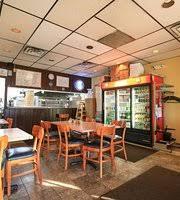 Curtain Call Stamford Ct by The 10 Best Restaurants Near Curtain Call Tripadvisor