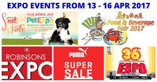 PUMA October,2019 Promos, Sale, Coupon Code 👑BQ.sg BargainQueen Deals Of The Week June 11th 2017 Soccer Reviews For You Coupon Code For Puma Dress Shoes C6adb 31255 Puma March 2018 Equestrian Sponsorship Deals Silhouette Studio Designer Edition Upgrade Instant Code Mcgraw Hill Pie Five Pizza Codes Get Discount Now How To Create Coupon Codes And Discounts On Amazon Etsy May 23rd Only 1999 Regular 40 Adela Girls Sneakers Deal Sale Carson 2 Shoes Or Smash V2 27 Redon Move Expired Friends Family National Sports Paytm Mall Promo Today Upto 70 Cashback Oct 2019
