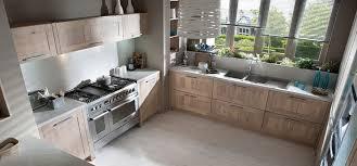 cuisine schmith charmant cuisine equipee pas cher 14 cuisine schmidt aragon pas
