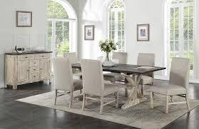 Amazon.com - Cambridge Ellington Expandable Trestle Table, 6 ... Legacy Classic Larkspur Trestle Table Ding Set Farmhouse Reimagined Rectangular W Upholstered Amazoncom Cambridge Ellington Expandable 6 Arlington House With 4 Chairs Ding Table And Upholstered Chairs Magewebincom Liberty Fniture Harbor View Ii With Chair In Linen Middle Ages Britannica 85 Best Room Decorating Ideas Country Decor Cheap And Find