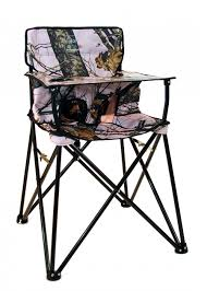 Furnitures: Using Captivating Ciao Baby Portable High Chair ...