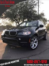 Sold 2013 BMW X5 XDrive35i Sport Package In Phoenix 2018 Bmw X5 Xdrive25d Car Reviews 2014 First Look Truck Trend Used Xdrive35i Suv At One Stop Auto Mall 2012 Certified Xdrive50i V8 M Sport Awd Navigation Sold 2013 Sport Package In Phoenix X5m Led Driver Assist Xdrive 35i World Class Automobiles Serving Interior Awesome Youtube 2019 X7 Is A Threerow Crammed To The Brim With Tech Roadshow Costa Rica Listing All Cars Xdrive35i