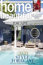 100 Australian Home Ideas Magazine Press Studio Black