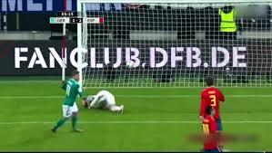 chambres 駻aires 德国vs西班牙 腾讯体育 腾讯网