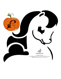 Dallas Cowboys Pumpkin Stencil Free by 41 Best Pumpkin Carving Ideas Images On Pinterest Fall Good