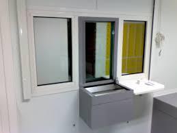 bureau de poste lyon passe document sécurisé pour bureau de poste à lyon fabricant de