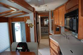 Best Type Of Flooring For Rv by Rv Slide Out Guide The Pros U0026 Cons Of Rv Slideouts The Rving Guide