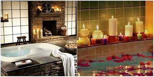 Best 25 Spa Decorations Ideas On Pinterest