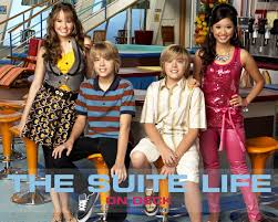 the suite life on deck the suite life wiki fandom powered by wikia