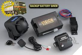 VISION 2460B: 24v Truck Security System Smart Alarm Wiring Diagram Data Gps Car Truck Tracking Device Vehicle System Tr06 Shock Sensor Modern Design Of Vintage Siren Burglar Nos In Box Retired Fire Autopage Rs 750lcd Lcd Screen Transmitter On D5 Radar Detector Voice Systemauto Laser 360degree Hot 1way Security Keyless Entry 2 Rhino Vehicle Remote Keyless Car Alarm Security System Kit 12v Volt Octopus Best 2019 Aftermarket With Remote Start Diagrams 2004 And Ebooks Jdm Cartruck Deluxe With