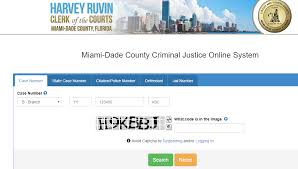 Bench Warrants In Florida by Criminal Records Florida Lookup Florida Criminal Records Online