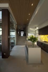100 Stafford Architects Vaucluse House By Bruce 08 MyHouseIdea