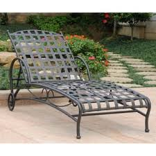 Metal Patio Furniture Outdoor Seating & Dining For Less