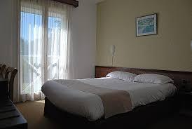 hotel dans la chambre ile de chambre hotel strasbourg dans chambre hi res wallpaper