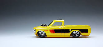 First Look: 2016 Hot Wheels Custom '72 Chevy LUV And '67 Chevy C10 ... 6772 Chevy Truck Seat Cover Ricks Custom Upholstery 1967 C10 22 Inch Rims Truckin Magazine Are You Fast And Furious Enough To Buy This 67 383 Stroker Engine Chevrolet Ck 10 For Sale Classiccarscom Cc909965 1966 Short Bed C14 V8 66 65 64 Hot Rod Rat Billet Alinum 5 Vane Ac Vents With Black Bezel 72 Interior My Stepside Ricekiller White Trucks Fresh Snow On 24rims In Eccentric Mike Partykas Slamd Mag The 1970 Page What Problems To Look In Chevygmc Pickups
