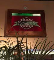 the 10 best davenport restaurants 2017 tripadvisor