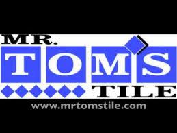 granite san luis obispo mr tom s tile