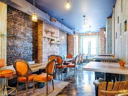 Top 10 Bar In Dc – Wikiwebdir.com Home Bens Next Door 6 Top Dc Wine Bars Where Scandals Olivia Pope Would Drink In Estadio Best Thing On The Menu Rooftop Beacon Hotel Roof Dc Pov Terrace Washington 10 Booze Cities Bar Cute Small Bar Tables Contemporary Glass Unit Fniture 3 Great Spots To 16 Best Seafood Restaurants Get Messy While Eating Dupont City Loft Dtown Notch Loca Vrbo