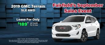 Fairfield's Is THE Buick GMC Dealer For Keene & South New Hampshire Used Cars For Sale Hattiesburg Ms 39402 Pace Auto Sales 2016 Gmc Sierra All Terrain X Aims To Fight The Ram Rebel New Seattle Dealer 3500 Inventory Bellevue Wa 2014 1500 Rmt Off Road Lifted Truck 4 Youtube Austin White Frost Tricoat 2018 Available 2015 Carbon Editions Add Sporty Looks Substance Buick Dealer Oneida Nye Hertrich Of Seaford In Serving Dover Milford Kanata Myers Chevrolet 1981 2wd Regular Cab Sale Near Tomball Texas