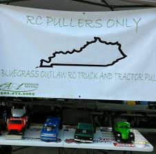 100 Rc Pulling Truck Outlaw RC And Tractor Home Facebook