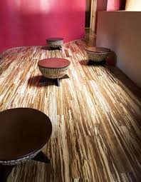 Bamboo Hardwood Flooring Pros And Cons by January 2008 U2013 Reclaimedhome Com