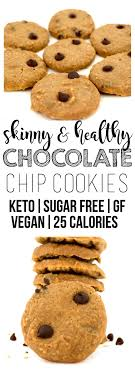 Skinny Chocolate Chip Cookies Insomnia Cookies Coupon Code 2018 July Puffy Mattress Promo Discount Save 300 Sleepolis National Cookie Day Where To Get Freebies And Deals Dec 4 Lxc Coupon Code Park N Fly Codes Minneapolis Insomnia Insomniacookies Twitter Campus Classics Coupons For Baby Wipes Andrew Lessman Procaps Elephant Bar Coupons September Uab Human Rources Employee Perks Popeyes Chicken October 2019 2014 Walgreens Photo In Store Printable Morphiis