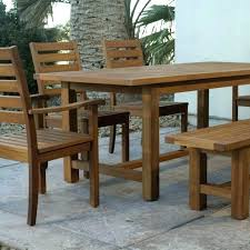 Craigslist Dining Room Table Patio Set Sets For Sale Medium Size Of Furniture
