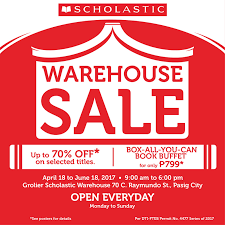 Scholastic Coupon April 2018 / Proflowers Free Shipping ...