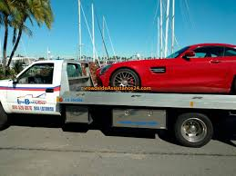 Roadside Assistance In Long Beach - Cheap Tow Truck And Service Nearby Where To Look For The Best Tow Truck In Minneapolis Posten 24 Hr Towing Service Roadside Assistance Honolu Oahu 808 222 Any Time Virginia Beach Top Rated Milwaukee 4143762107 Pladelphia Pa 57222111 Uber Trucks App On Demand Maines Collision Body Shop Inc Springfield Ohio Mesa Az Company Assistance St Louis Cheap Tow Truck And Service Nearby 247 Roadside Mobile Al Serving Richmond Va