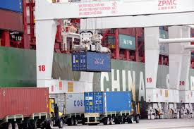 U.S. Expects Talks With China As Trade Fight Escalates | Reuters