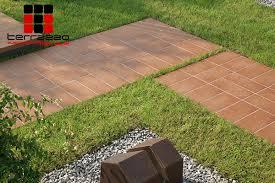 tiles and other outdoor flooring options terrazzo australian marble