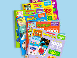 Scholastic Book Clubs: Getting Started   Scholastic   Parents Instacart Promo Code Canada Mytyres Discount 2019 Scholastic Book Orders Due Friday Ms Careys Class How To Earn 100 Bonus Points Gift Coupons For Bewakoof Coupon Border Css Book Clubs Coupon May Club 1 Books Fall Glitter Reading A Z Eggs Codes 2018 Kohls July 55084 Infovisual Reading Club Teachers Bbc Shop Parents Only 2 Months Left Get Free