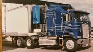 Pin By Jeff On Old School Trucking | Pinterest | Trucks, Kenworth ... Cool W900s Trucking Jbs Dcp Monfort Of Colorado Trucking Freightliner Coe With Matching Annual Report Athearn Ho Scale Trucks Kenworth Tractor Rtr Monfort Good Ole Days Of Bigtrucks Cars And Pickups Pinterest N Model Trains Database Index Protrucker Magazine December 2017january 2018 By Michael Cereghino Avsfan118s Most Teresting Flickr Photos Picssr